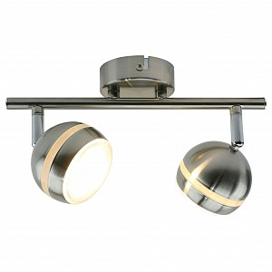 LED спот Venerd AR_A6009PL-2SS