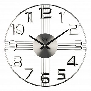 Настенные часы (39 см) Tomas Stern