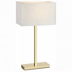 Настольная лампа декоративная Savoy106306