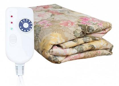 Электроодеяло (150x180 см) Blanket