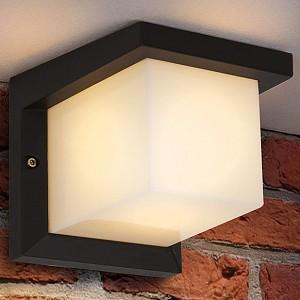 Накладной светильник 1540 TECHNO SHELTER GRIT