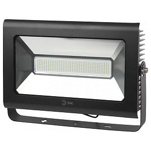Настенно-потолочный прожектор LPR-200-6500K-M SMD PRO NEW
