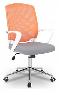 Кресло компьютерное Ray