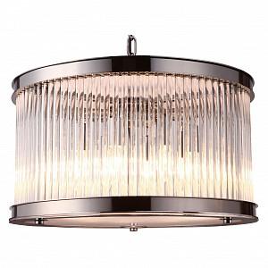 Подвесной светильник Viva 8101/02 SP-5