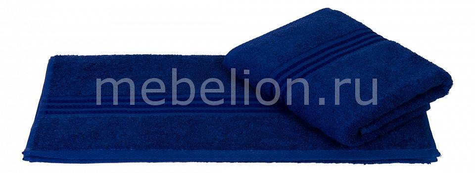 Полотенце Hobby Home Collection 15791481 от Mebelion.ru