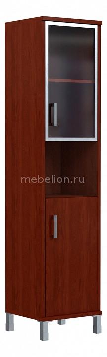 Шкаф комбинированный Born B 431.9(L)