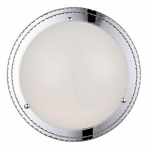 Накладной светильник Universale SL494.512.01