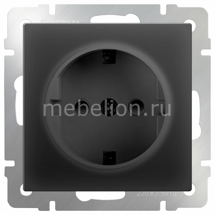 Розетка Werkel WRK_a041202 от Mebelion.ru