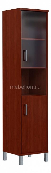 Шкаф комбинированный Born B 431.10(L)