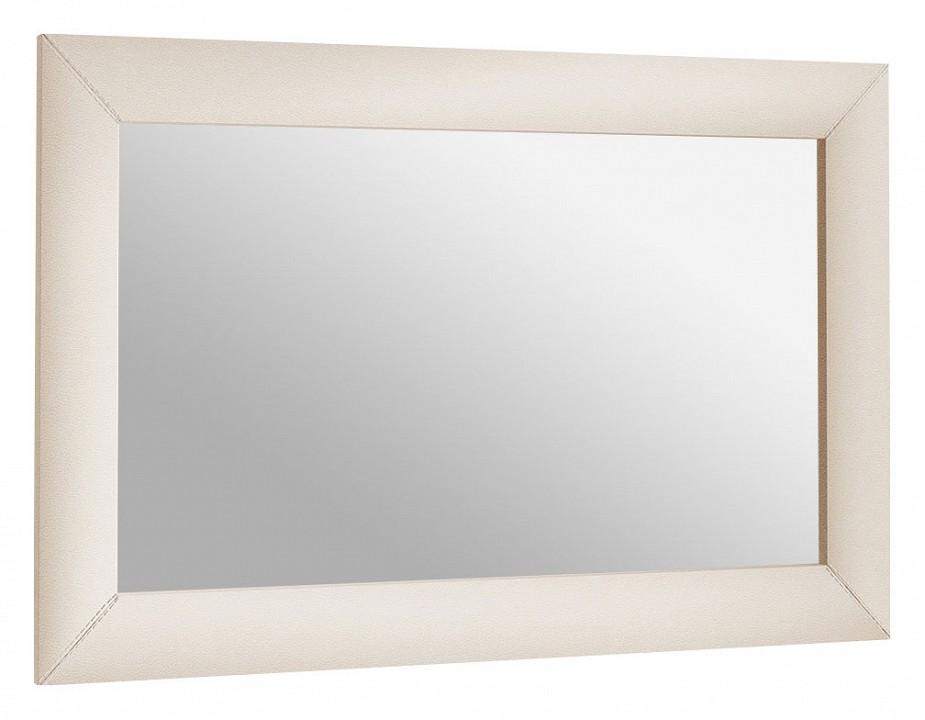 Зеркало Sonum SNM_FR-00006848 от Mebelion.ru