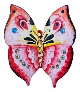 Панно (16х13 см) Бабочка 628-653