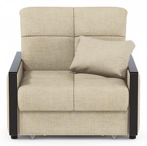 Кресло-кровать MOON FAMILY 125