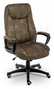 Кресло компьютерное Leo