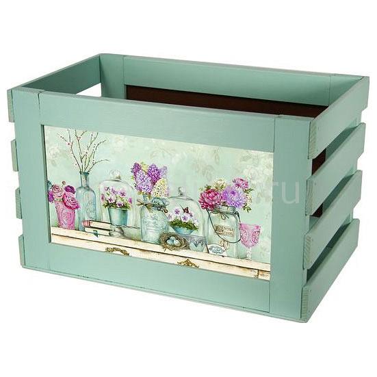 Ящик для хранения Акита AKI_815 от Mebelion.ru