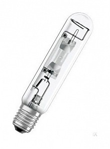 Лампа металлогалогеновая E40 220В 250Вт 4200K 227001