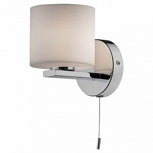 Светильник на штанге Batto 2156/1W