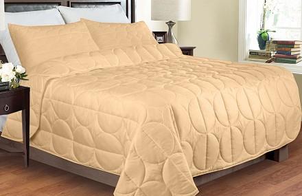 Одеяло евростандарт 5096