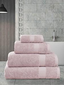 Банное полотенце (100x150 см) Arel