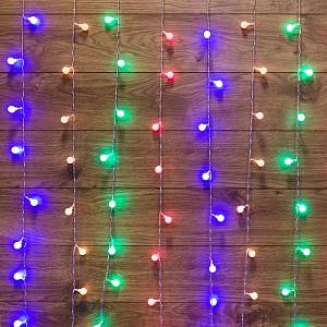 Сеть световая NN_235-049 235-049