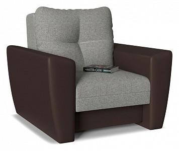 Кресло-кровать 3145836