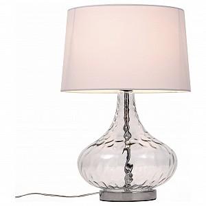 Настольная лампа Ampolla ST-Luce (Италия)