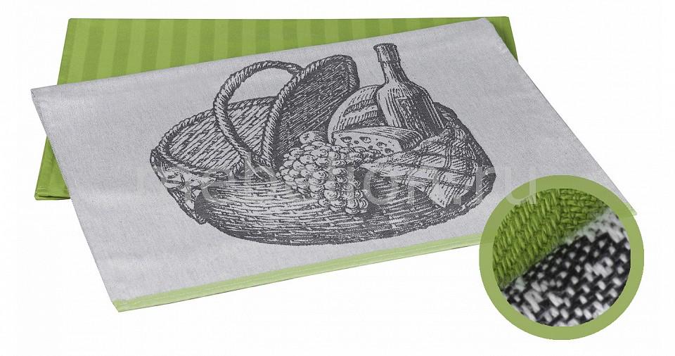 Кухонное полотенце Hobby Home Collection HT_1501001633 от Mebelion.ru
