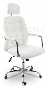 Кресло компьютерное Atlas