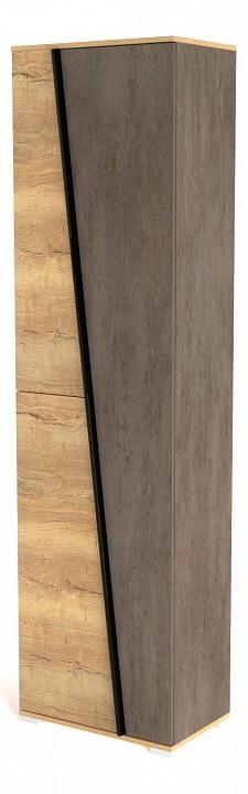Шкаф платяной Стреза ПС-01