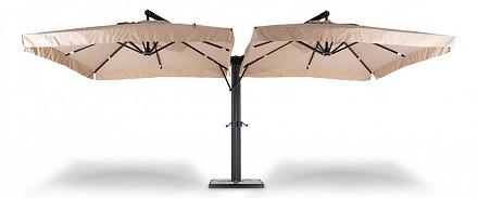 Зонт Рим