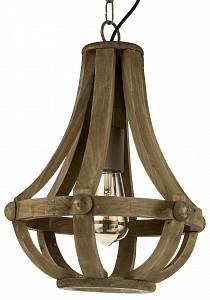 Подвесной светильник Kinross 49724