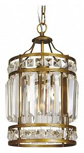 Подвесной светильник Ancient 1085-1P