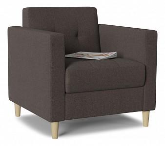 Кресло 3341962