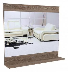зеркало для ванной Ханна SBK_50208