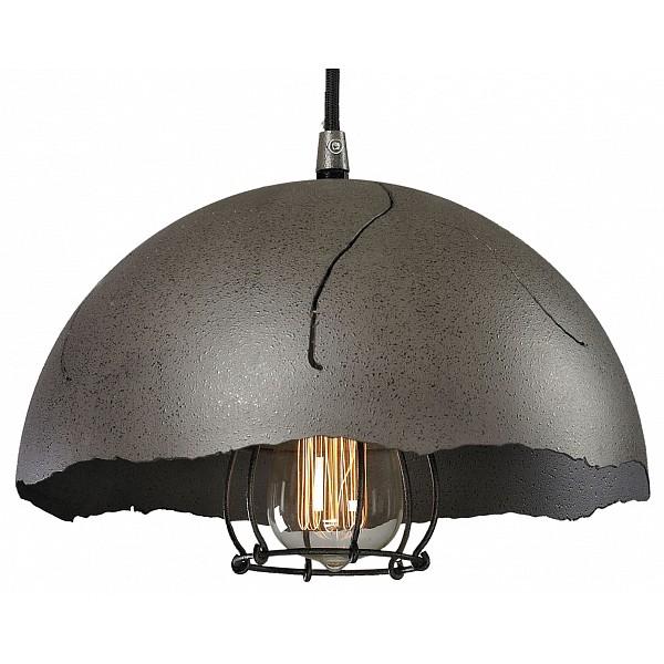 Подвесной светильник Loft LSP-9621 Lussole, Италия