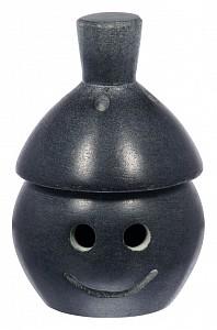 Испаритель (6.5x6.5x12 см) 40222