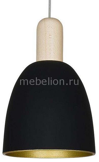 Настольная лампа Nowodvorski NVD_5507 от Mebelion.ru