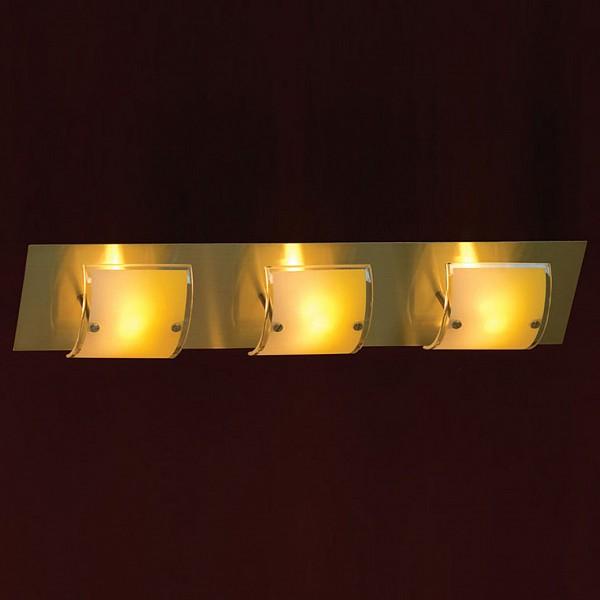 Накладной светильник Dimane LSQ-3191-03 Lussole