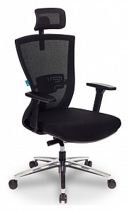 Кресло для руководителя MC-815-Н