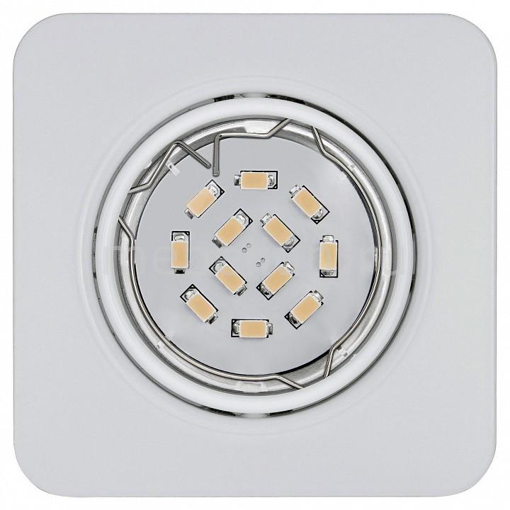 Купить Встраиваемый светильник Peneto 94262, Eglo