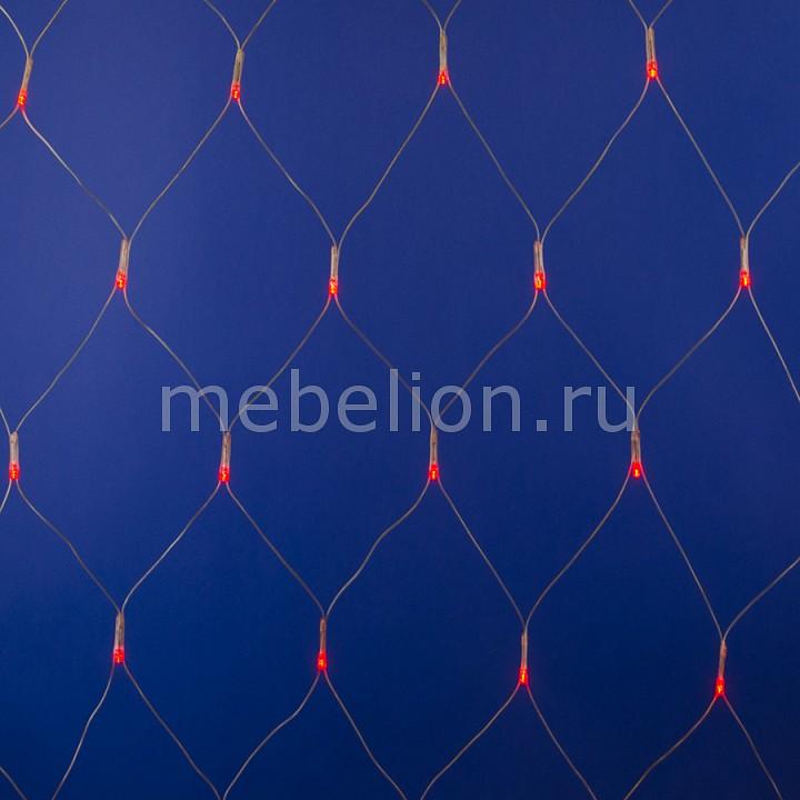 Светодиодная сеть Uniel UL_07940 от Mebelion.ru