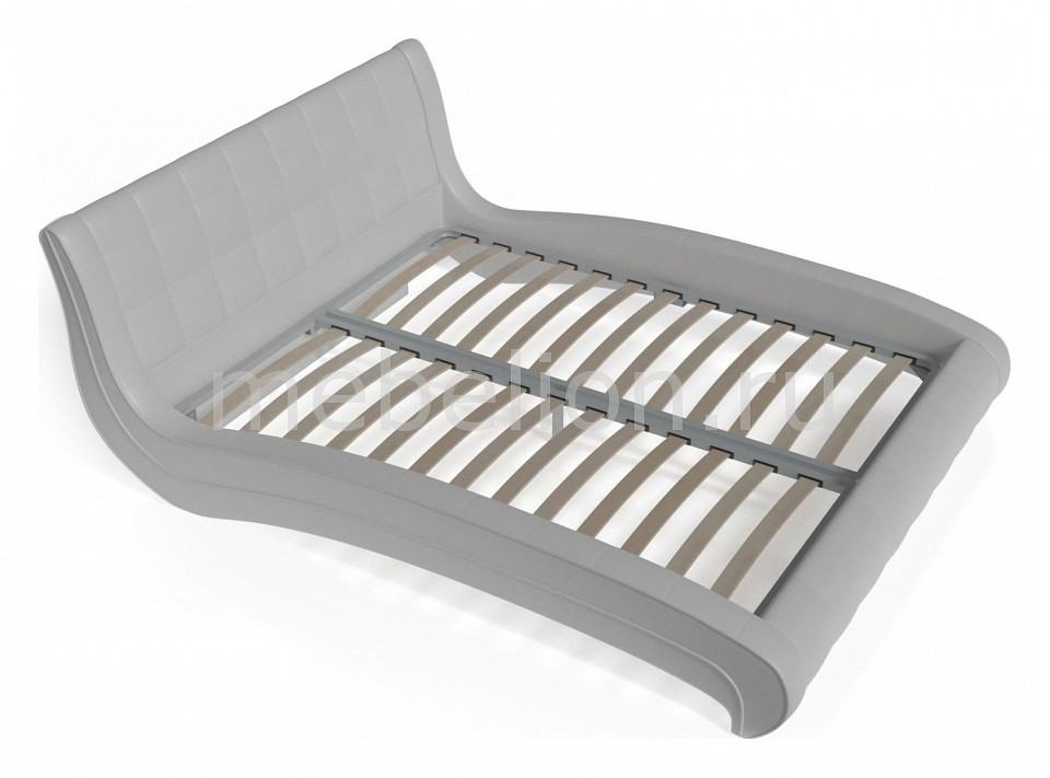 Кровать односпальная Atlanta 2000х900