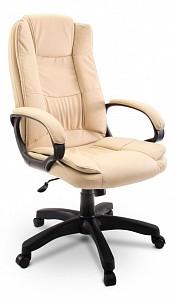Кресло для руководителя Dikline CL45