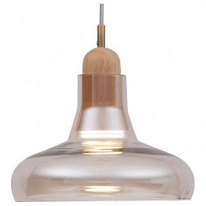 Подвесной светильник Ola P016PL-01BS