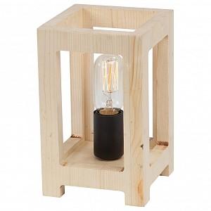 Настольная лампа декоративная V4492 V4492-1/1L