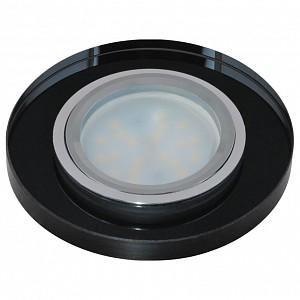 Светильник точечный Peonia UL_09995