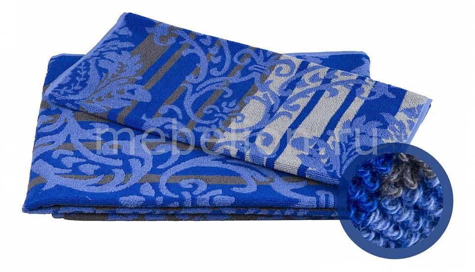 Полотенце Hobby Home Collection HT_1501001618 от Mebelion.ru