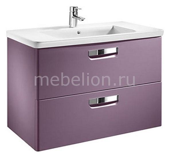 Шкаф Roca ROC_ZRU9302740 от Mebelion.ru