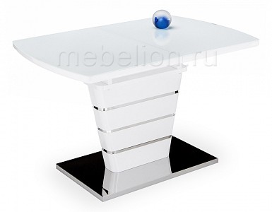 Стол обеденный Space