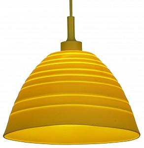 Светильник потолочный LGO-26 Lussole (Италия)
