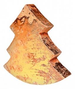 Ель новогодняя (15x2.5x14 см) Golden Tree en_ny0029